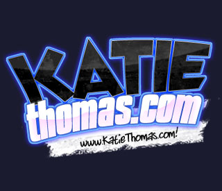 Free KatieThomas.com username and password when you join WatchingMyDaughterGoBlack.com