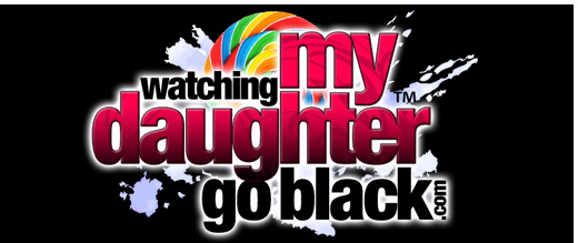 fuck-my-daughter-black-man